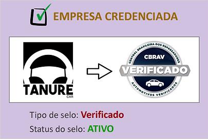 empresa_credenciada_tanure_car.png