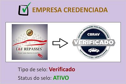 empresa_credenciada_LF_repasses.png