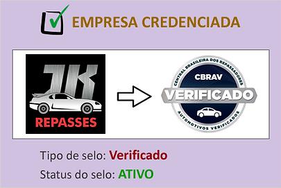 empresa_credenciada_JK REPASSES.png
