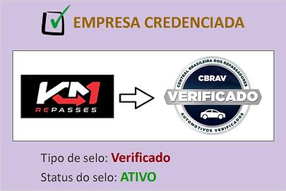 empresa_credenciada_km.png