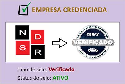 empresa_credenciada_natanael.png