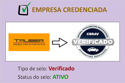 empresa_credenciada_tauber.png