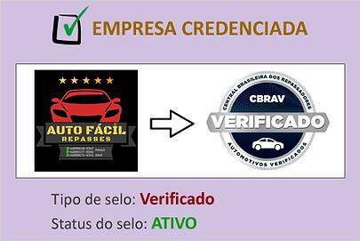 empresa_credenciada_auto_facil_repasses.