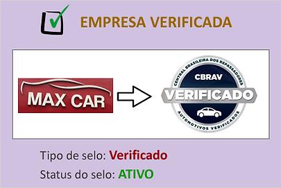 empresa_verificada_MAX.png