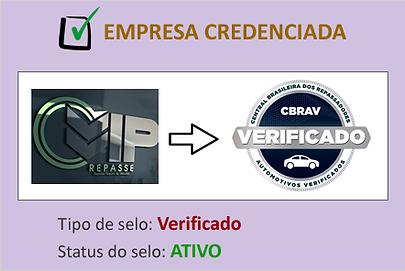 empresa_credenciada_vip_repasses.png