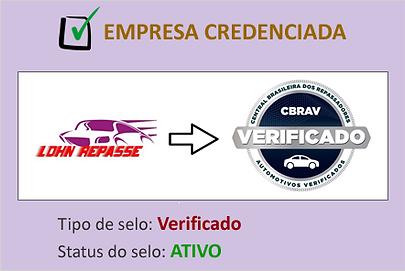 empresa_credenciada_lohn_repasses.png