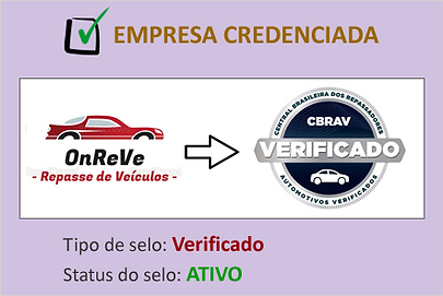 empresa_credenciada_ON_RE_VE.png