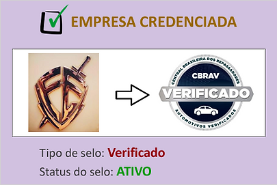 empresa_credenciada_talles.png