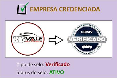 empresa_credenciada_k16_vale.png