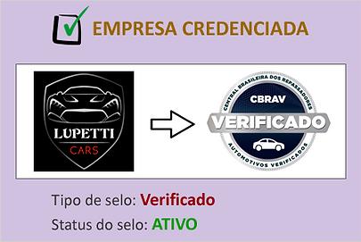 empresa_credenciada_lupetti_cars.png