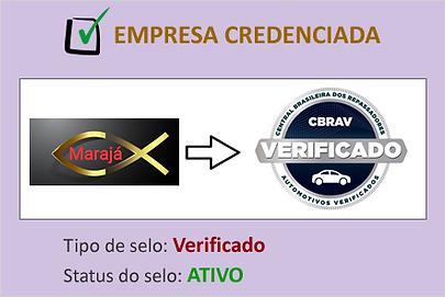empresa_credenciada_maraja_repasse.png