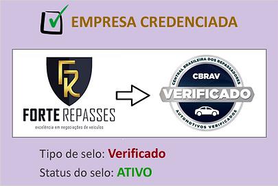 empresa_credenciada_FORTE REPASSES.png