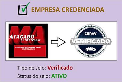 empresa_credenciada_atacado_auto_repasse