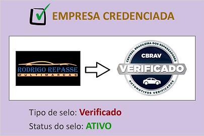 empresa_credenciada_rodrigo_repasses.png