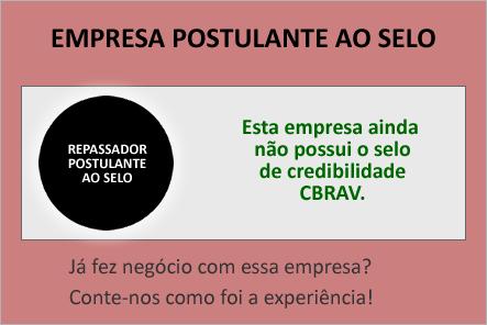 empresa_em_analise.png