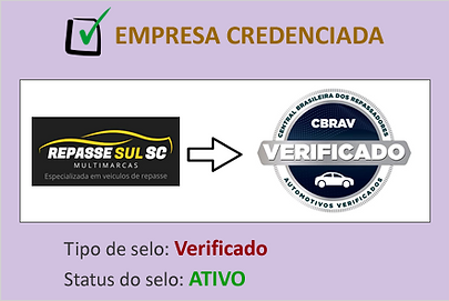 empresa_credenciada_repasse_sul.png