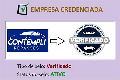 empresa_credenciada_contempli_repasses.p