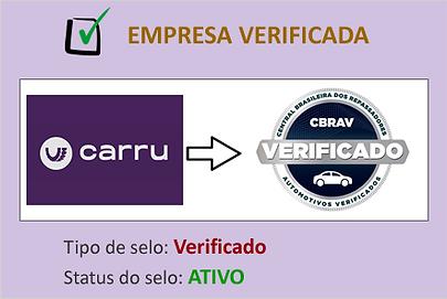 empresa_verificada_CARRU.png