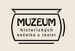 Muzeum-nocniku.png