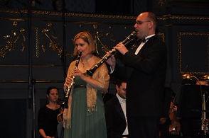 05-klarinetiste-Ludmila-Peterkova-s-Mila