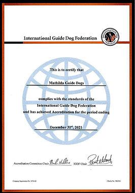 IGDF-certifikat2.jpg