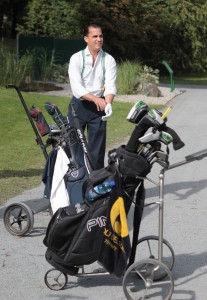 projekty-golf-01-207x300.jpg