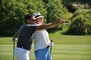 projekty-golf-Hostivar-2014-6-300x199.jp