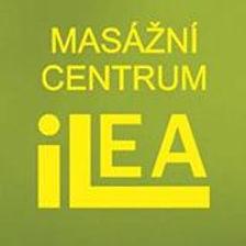 ILEA-logo.jpg