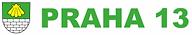 Logo_Praha-13-300x55.png