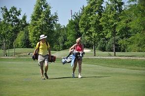 projekty-golf-Hostivar-2014-9-300x199.jp