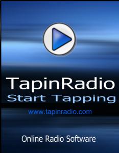 Tapin-radio-logo-233x300.png