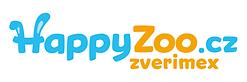 HappyZoo.png
