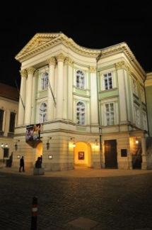 koncert-Stavovske-divadlo-2011-5-199x300