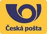 logo_CP-e1489040371410-300x215.jpg