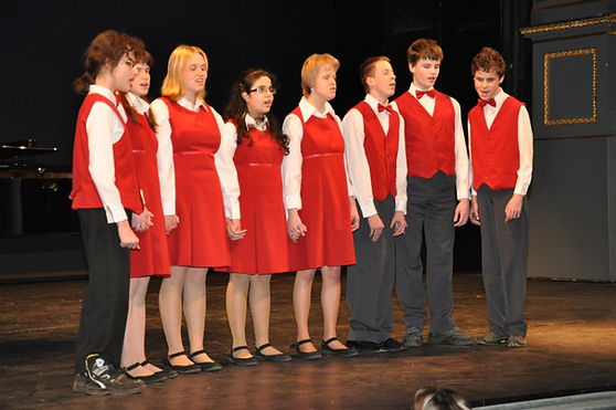 koncert-Stavovske-divadlo-2012-2.jpg