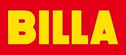 Billa_Logo-300x130.jpg
