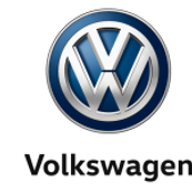 VW3D-Name1-150x150.png