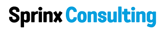 consulting logo rgb v1.png