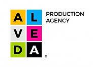 bm_alveda_logo_rgb_color_horizontal-300x