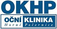ocni-klinika-300x153.jpg