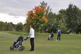 projekty-golf-03-300x200.jpg