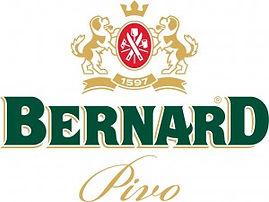 Bernard-300x225.jpg