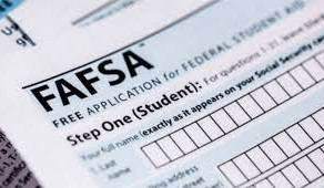 Need Financial Aid? Here's Everything You Need to Know to Get it