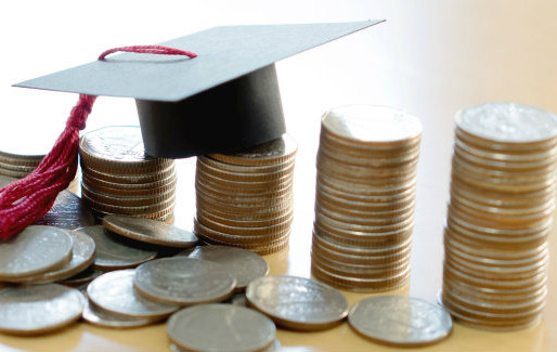 Financial Literacy Among Youth