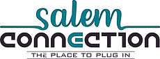 SalemCntn LOGO color outlined.jpg