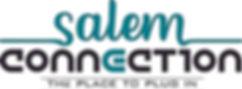 SalemCntn LOGO color outlined.jpg
