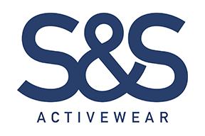 S&S Activewear