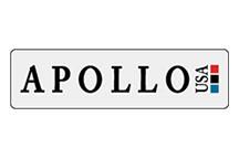 Apollo Apparel Accessories