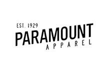 Paramount Apparel
