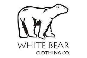 White Bear Clothing
